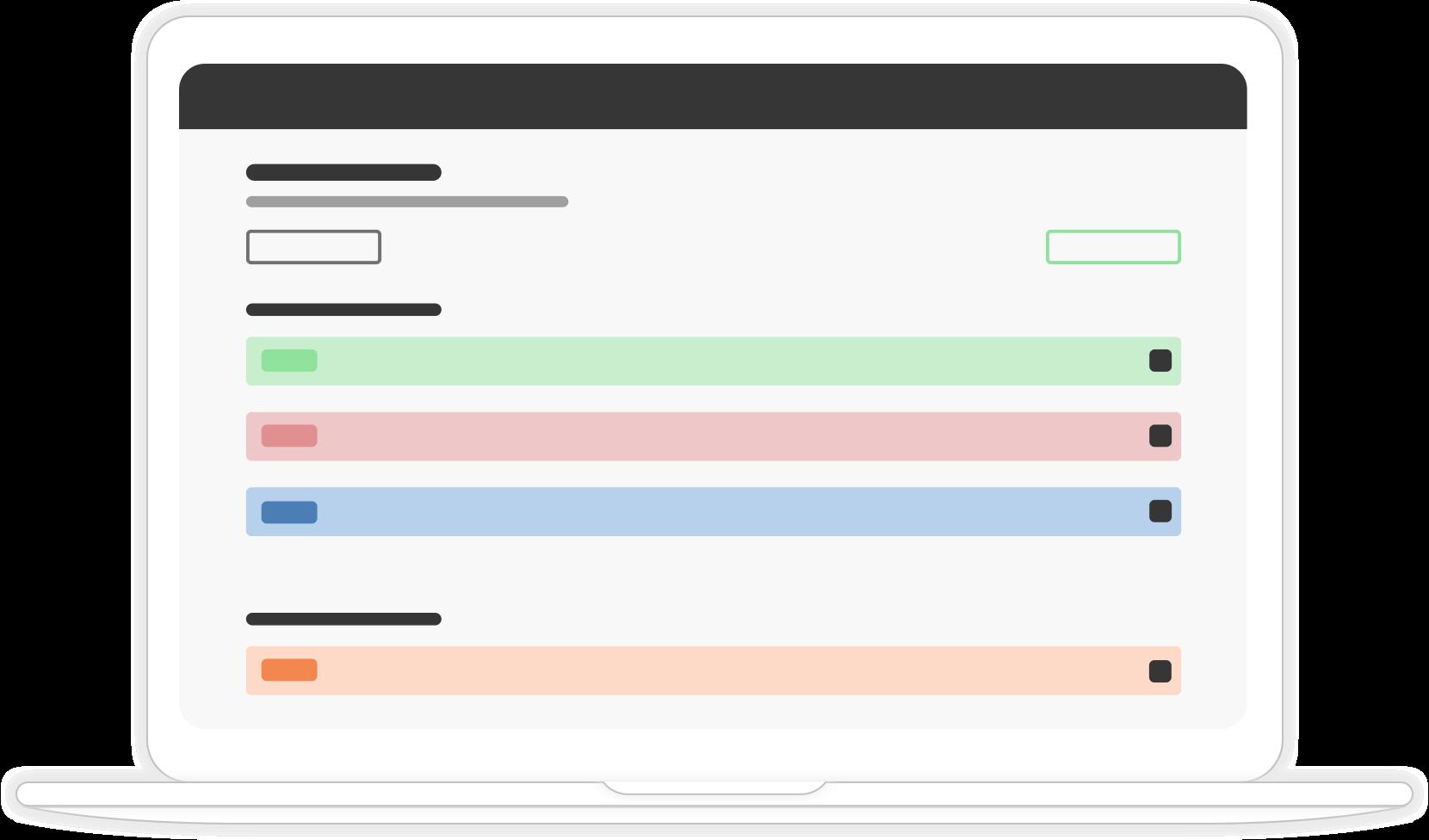 Swagger API keys
