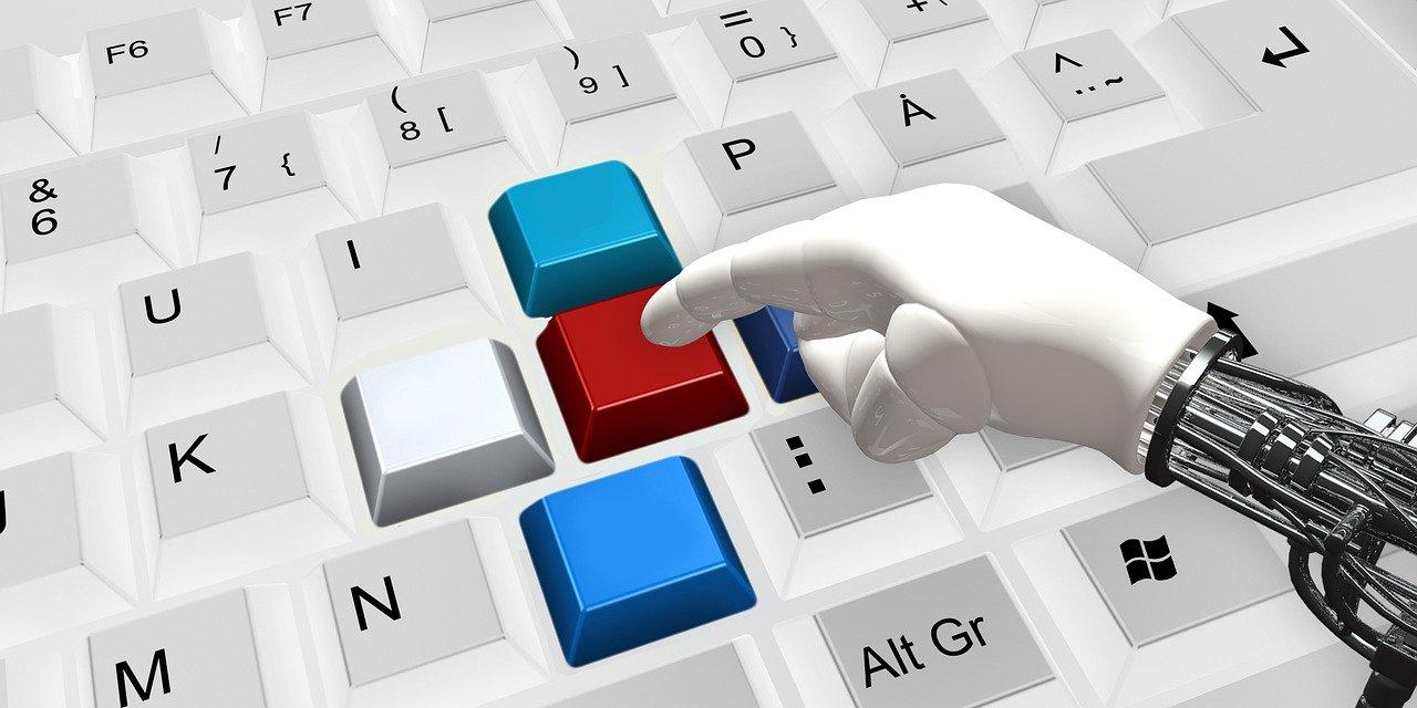 Intelligent Document Processing benefits