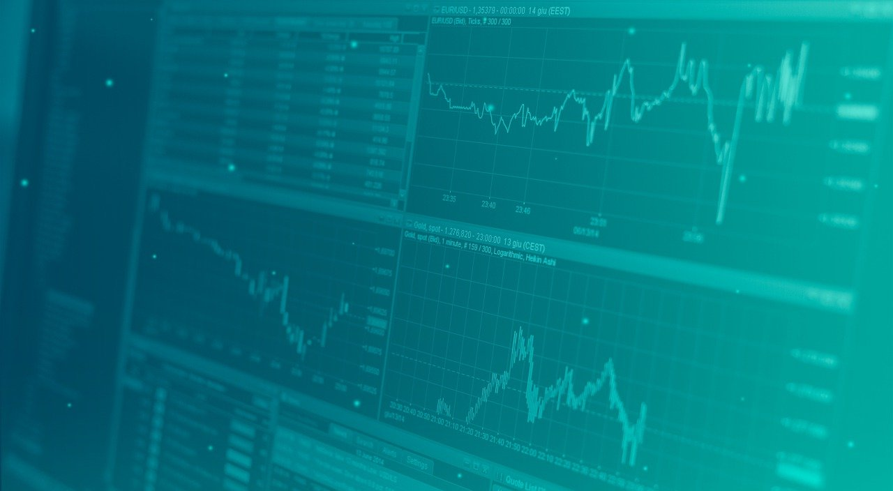 data capture tools banking